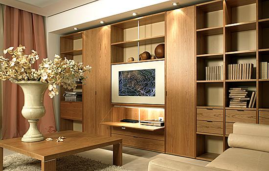 Great Wooden Cabinets Home Wood Works Furniture Designs Ideas.