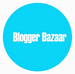 Blogger Bazaar #2 Yaknda!!