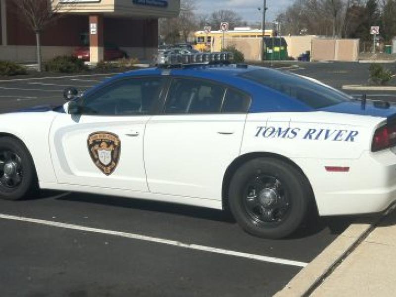 Nosotrosnj atrapan deportado acusado de intentar asesinar for Motores y vehiculos nj