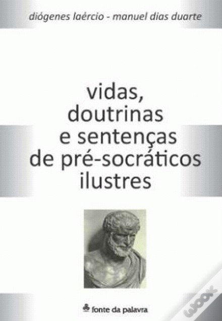 Manuel Dias Duarte