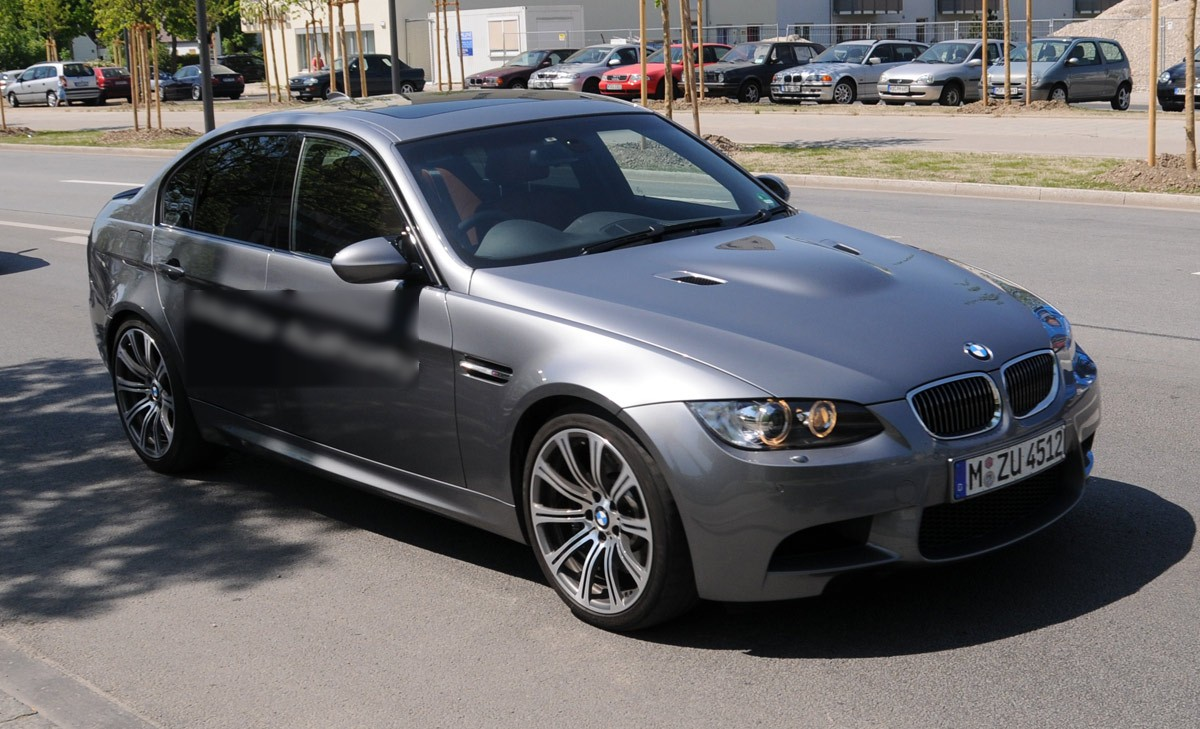 Bmw 2010 Best Cars For You