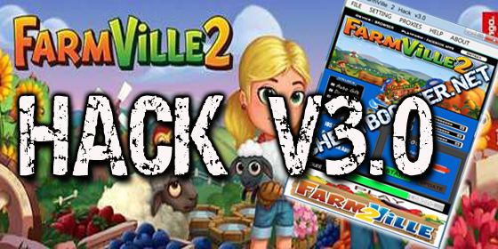 Farmville Hack Free Download Bot And Cheats