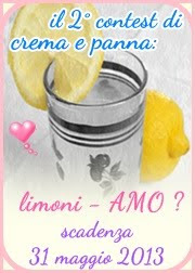 limoni - Amo?