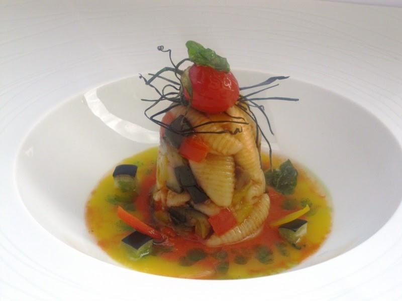 Ricette tradizionali della cucina italiana ricetta il for Ricette cucina italiana secondi piatti