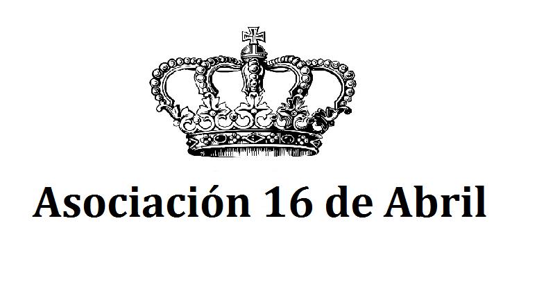Asociación 16 de Abril