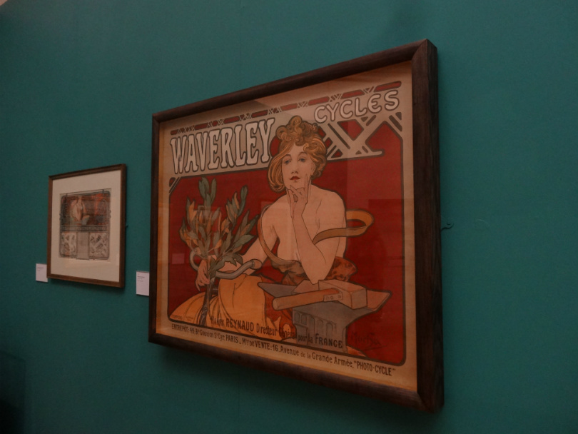 Mucha_Poster_Wome_Muse