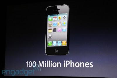 20110302-10060451--img4459 Apple A5 e PowerVR SGX543: a próxima geração do iPhone