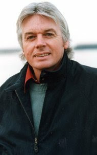 Mainstream Media Can't Handle the Truth About David Icke