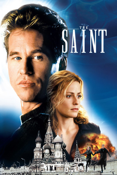 The Saint 1997 720p Esub HD Dual Audio English Hindi GOPISAHI