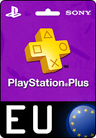 http://freeplaystationpluscode.blogspot.com/p/european-union.html