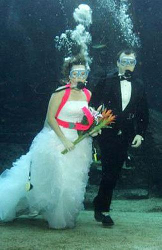 Pasangan Pernikahan