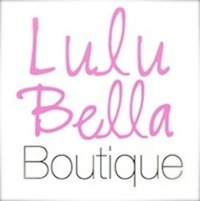 SHOP LULU BELLA
