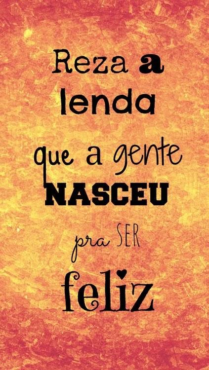 Amem !!