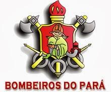 Bombeiros do Pará