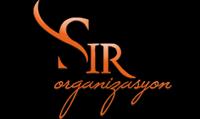 SIR Organizasyon