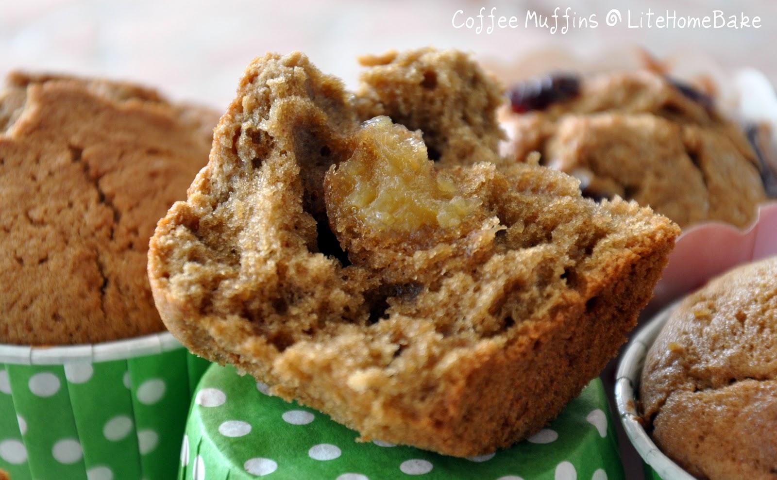 Coffee+Muffins+4.jpg