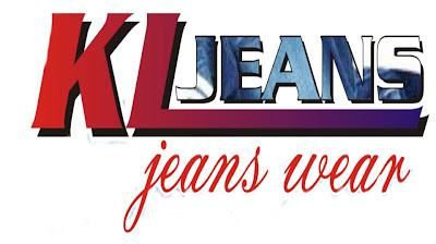 KL Jeans