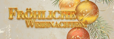 Happy-Christmas-2015-Messages-Wishes-Quotes-and-Sms-in-German-Languages