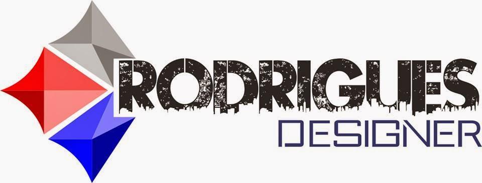 Rodrigues Designer