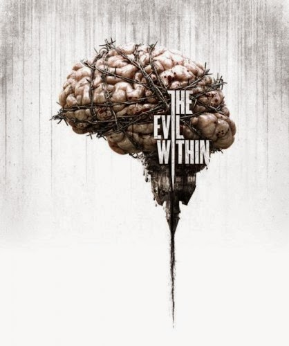 Evil-Within-RELOADED