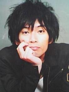 安達健太郎の画像 p1_6