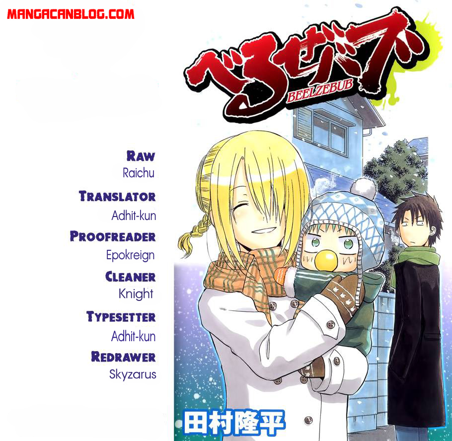 Dilarang COPAS - situs resmi www.mangacanblog.com - Komik beelzebub 220 - pimpinan ishiyama 221 Indonesia beelzebub 220 - pimpinan ishiyama Terbaru |Baca Manga Komik Indonesia|Mangacan
