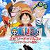 One Piece Spesial Pulau Tangan