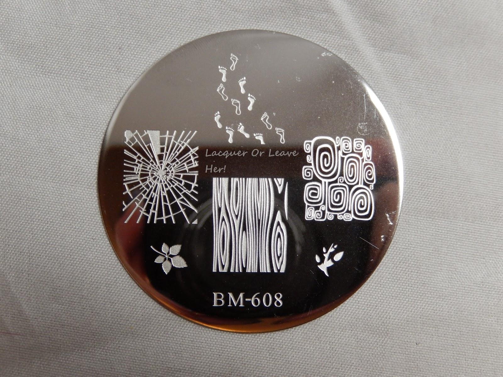 Bundle-Monster-608