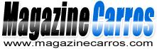 MAGAZINE CARROS - Vídeos