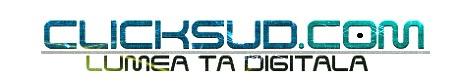 Clicksud - Seriale online
