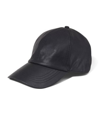 http://www.express.com//clothing/minus+the+leather+baseball+hat/pro/1071488/cat1210007?device=c&network=g&matchtype=&cid=3158&gclid=CMu7_Yyhor0CFQ5gMgodvx8AVQ