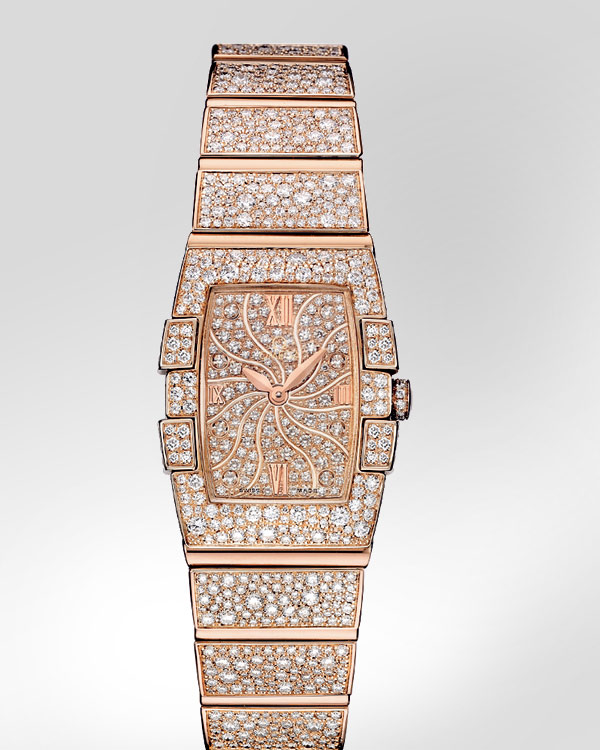 Relojes de mujer como usar