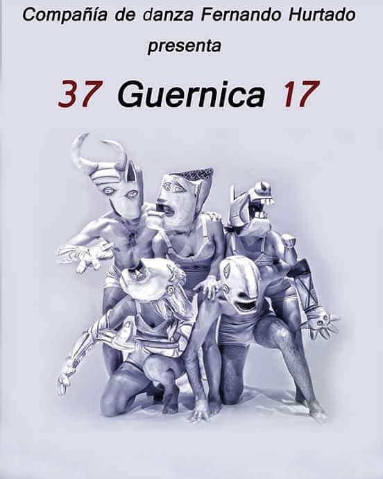 37GUERNICA17