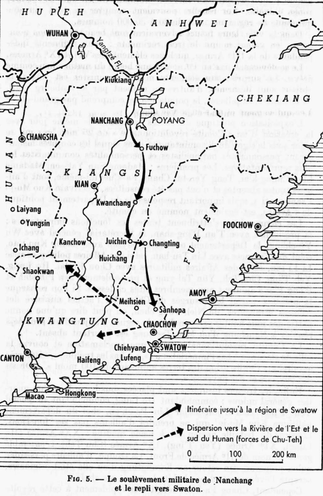 Militaire Set 1 Retirer 1:3 5 WW2 Russe Soviétique Drapeau sur Coton Toile