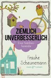 http://www.amazon.de/Ziemlich-unverbesserlich-Familienkom%C3%B6die-Frauke-Scheunemann/dp/3442204143/ref=cm_cr_pr_pb_i