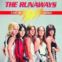 [1977] - Live In Japan