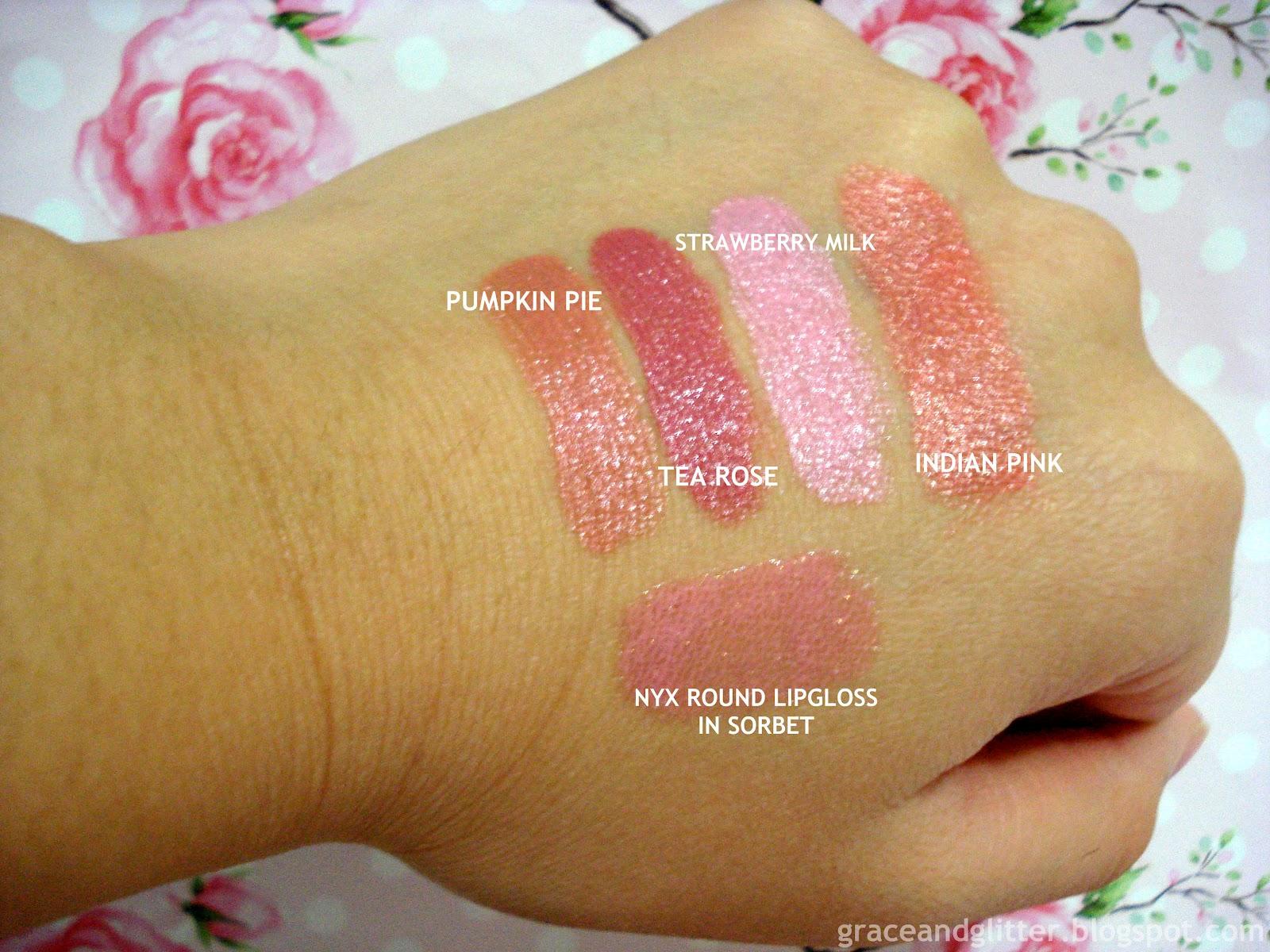 http://2.bp.blogspot.com/-CaTM9wSPrHI/T-cX6uTZI3I/AAAAAAAAAPU/X3uUBgu_7B0/s1600/NYX-Round-Lipsticks-and-Round-Lipgloss-Swatch.jpg