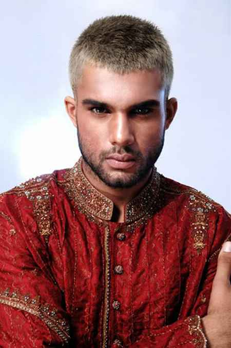indian dresses for men traditional indian wedding kurta