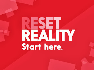 http://www.resetreality.com/