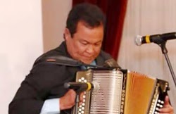 Alfredo Gutierrez - Olvidemos El Pasado