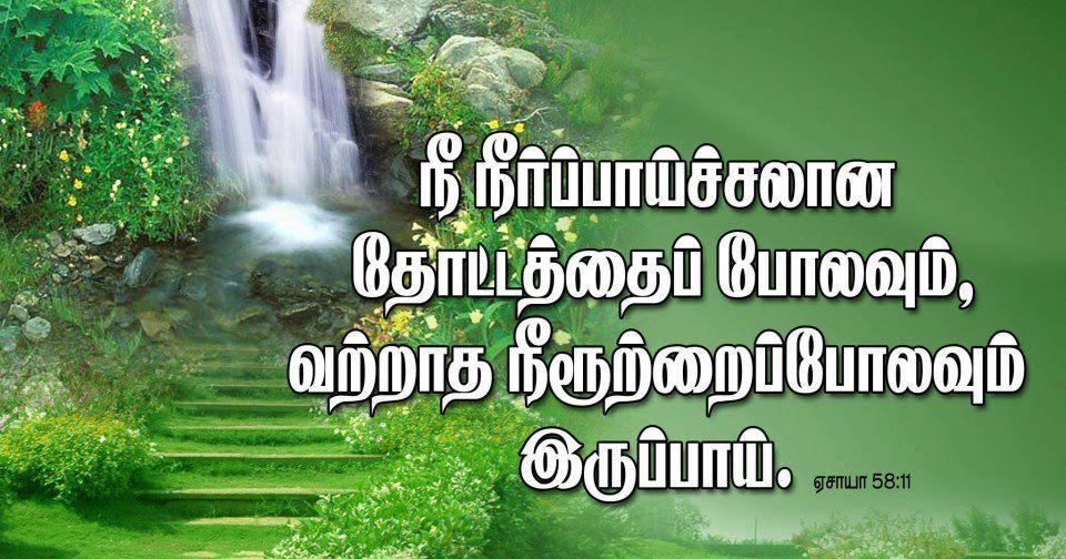 Telugu – TWR India Media