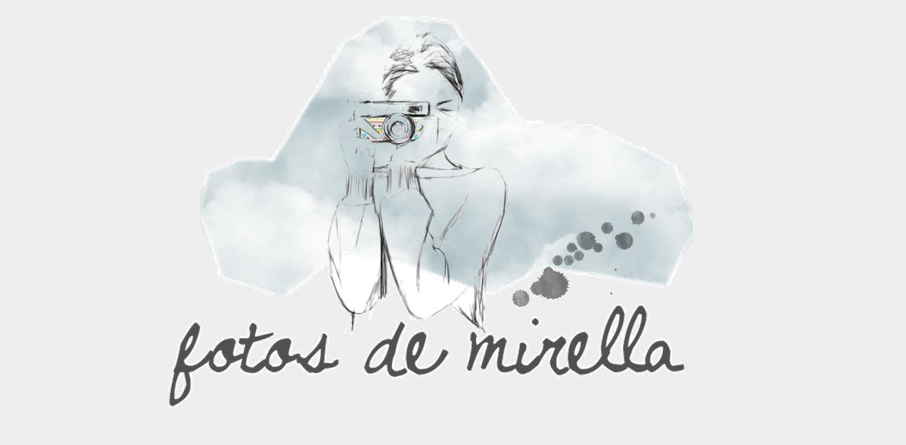 # Fotos de Mirella