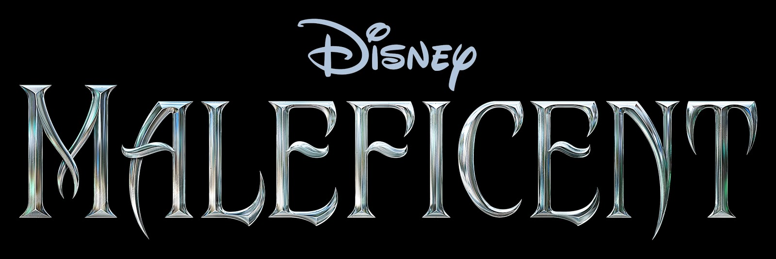 Maleficent Movie Logo And Plot Synopsis Teaser Trailer