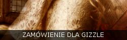http://hostuje.net/file.php?id=5cb5edb379a4145df99c2656597efa70