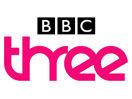 BBC Three TV