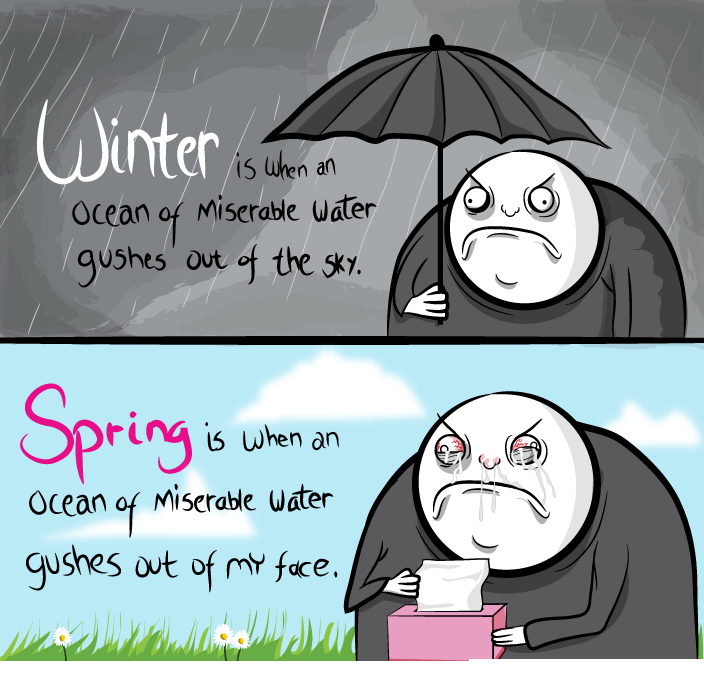 Funny jokes in Hidni For Facebook Status for Facebook For friends for    Funny Winter Quotes For Facebook