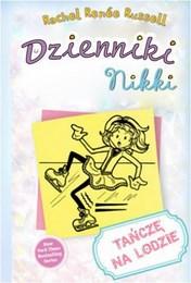 http://lubimyczytac.pl/ksiazka/184604/tancze-na-lodzie