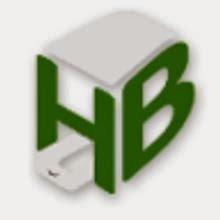 HB Bútoripari Kft.