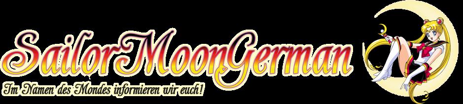 SailorMoonGerman | Der Sailor Moon Blog!