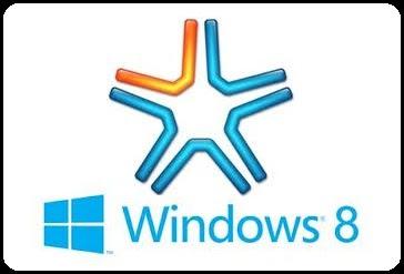 Cara Mematikan Aktivasi Windows 8